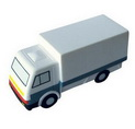 Lorry Small